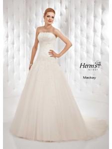 Herms 14 модель MACKAY