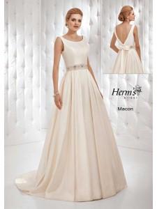 Herms 14 модель MACON
