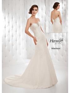 Herms 14 модель MADISON