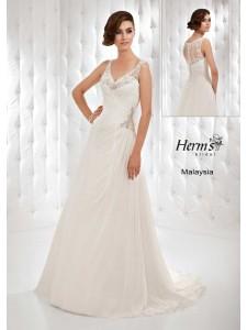 Herms 14 модель MALAYSIA