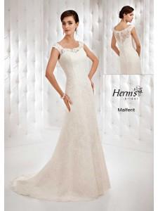 Herms 14 модель MALFERIT