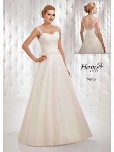 Herms 14 модель MALTA