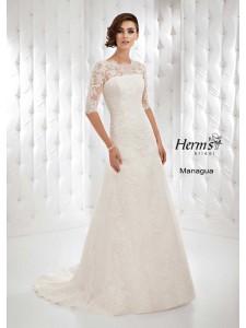 Herms 14 модель MANAGUA