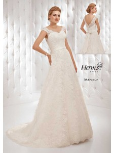 Herms 14 модель MANIPUR