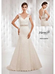 Herms 14 модель MANUSELLA