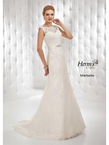 Herms 14 модель MARBELLA