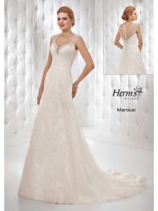Herms 14 модель MAROUSI