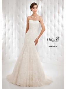 Herms 14 модель MEDELLIN