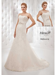 Herms 14 модель MELBOURNE
