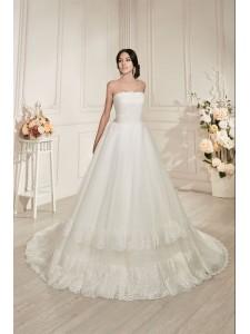 свадебное платье коллекция IDA TOREZ 2015 модель IT 0254 Muerta