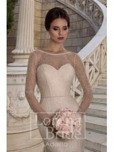 Lorena  2018 модель Adelita