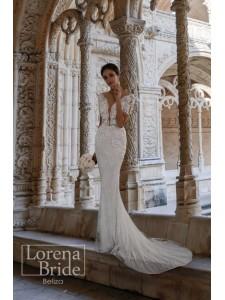 Lorena  2018 модель Beliza