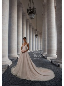 Lorena  2018 модель Brilante