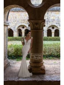 Lorena  2018 модель Catalina