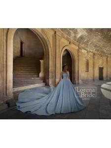 Lorena  2018 модель Cristal