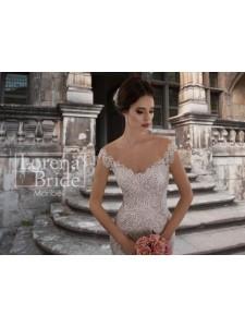 Lorena  2018 модель Maribel