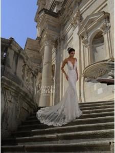 Lorena  2018 модель Ofelia