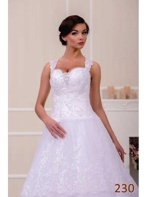 3555b7c19853 Anacondacode — Сочи: Свадебные платья от салонов и частных лиц.