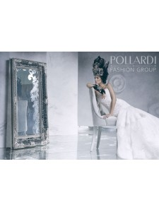 Pollardi 2016 модель  Unico PL3029