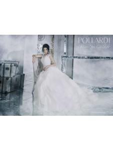 Pollardi 2016 модель  Umbria PL3032