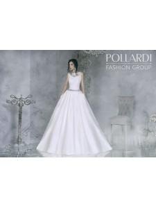 Pollardi 2016 модель  Uribe PL3040