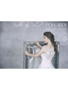 Pollardi 2016 модель  Ulric PL3041