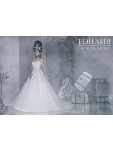 Pollardi 2016 модель  Ufona PL3047
