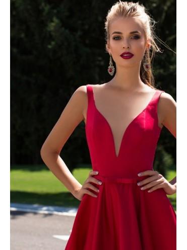 платье вечернее Pollardi 17 модель PL5014 Stella