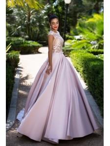 платье вечернее Pollardi 17 модель PL5015 Isabel