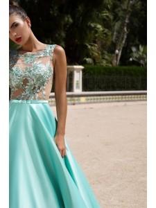 платье вечернее Pollardi 17 модель PL5024 Andrea