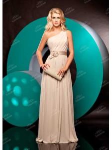 платье вечернее To Be Bride модель BB337B