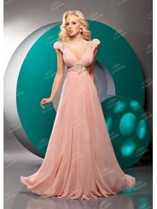 платье вечернее To Be Bride модель ST062B