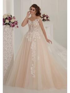 Vanilla Bride 1 модель VB 2262