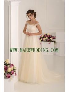 Vanilla Bride 1 модель VB 2263