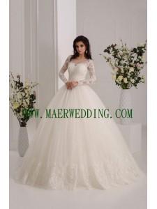 Vanilla Bride 1 модель VB 2264