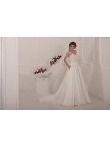 Vanilla Bride 1 модель VB 2267