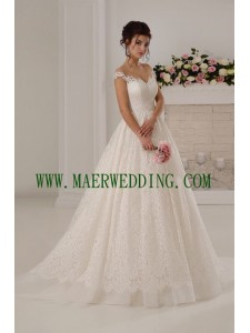 Vanilla Bride 1 модель VB 2268