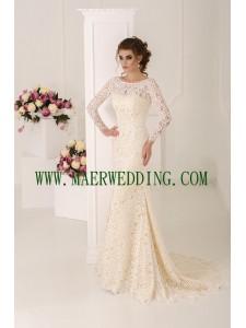 Vanilla Bride 1 модель VB 2269