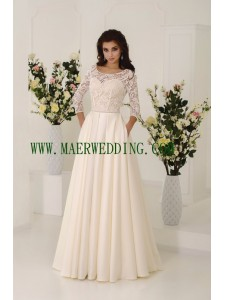 Vanilla Bride 1 модель VB 2270
