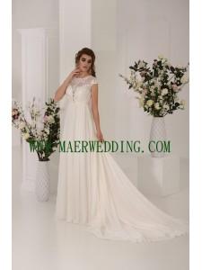 Vanilla Bride 1 модель VB 2273
