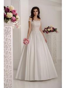 Vanilla Bride 1 модель VB 2274