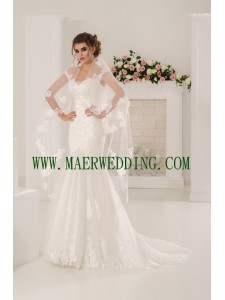 Vanilla Bride 1 модель VB 2275