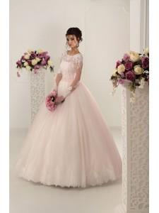 Vanilla Bride 1 модель VB 2276