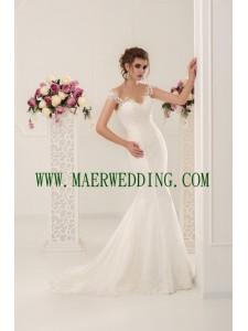 Vanilla Bride 1 модель VB 2277