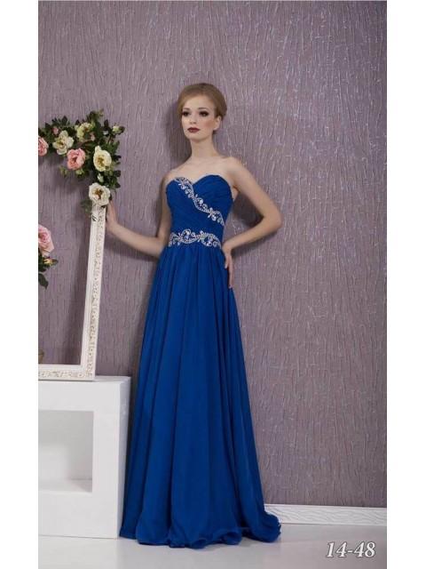 Вечерние платья в брянске с ценами