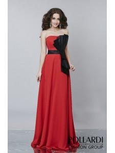 вечернее платье от Pollardi модель Beata PL5013