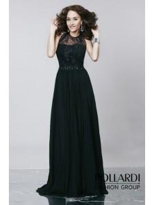 вечернее платье от Pollardi модель Berta PL5017