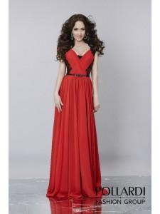 вечернее платье от Pollardi модель Bohemia PL5001