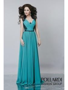 вечернее платье от Pollardi модель Gelia PL5020