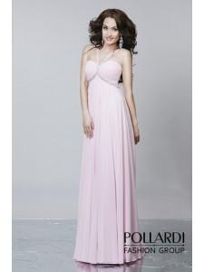 вечернее платье от Pollardi модель Modena PL5012